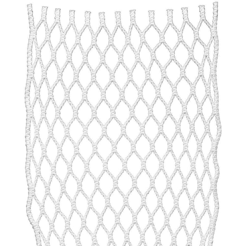 ECD Hero 12D Semi-Soft Lacrosse Goalie Mesh | Top String Lacrosse
