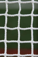 6mm Lacrosse Net - Top String Lacrosse