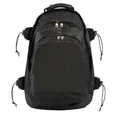 Top String Lacrosse Backpack Bag - Top String Lacrosse