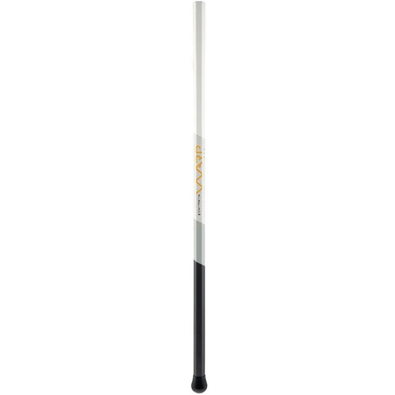 Brine Dynasty Pro Minimus Composite Lacrosse Shaft | Top String Lacrosse