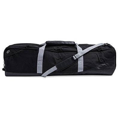 Top String Lacrosse Equipment Bag - Top String Lacrosse