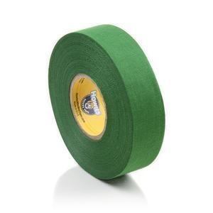 Howies Stick Tape Colors  | Top String Lacrosse