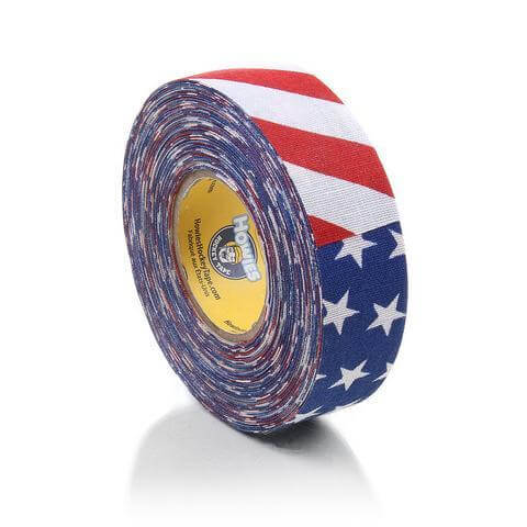 Howies Stick Tape USA | Top String Lacrosse