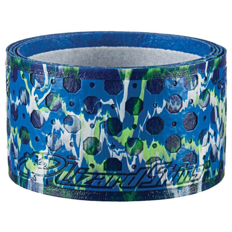 Lizard Skins Stick Tape - Camo | Top String Lacrosse