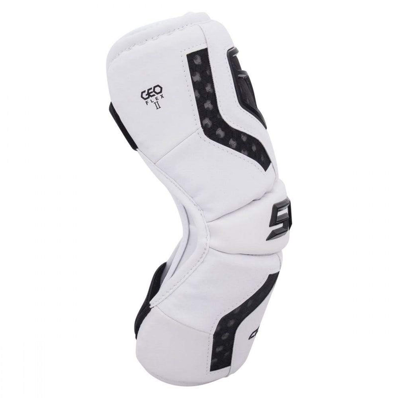 STX Cell 4 Lacrosse Arm Pads | Top String Lacrosse