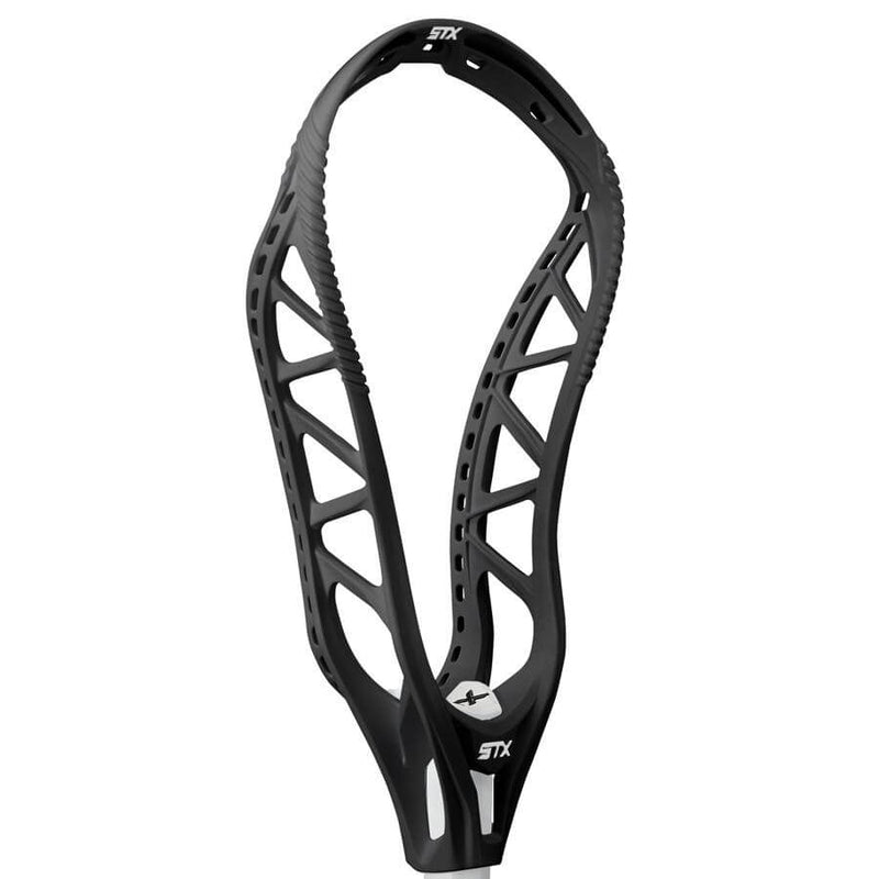 STX X20 Men's Lacrosse Head - Top String Lacrosse