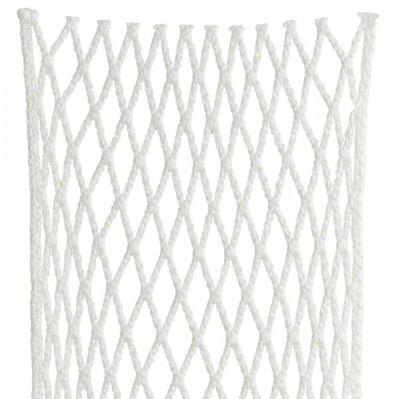 StringKing Grizzly 2s Lacrosse Goalie Mesh | Top String Lacrosse