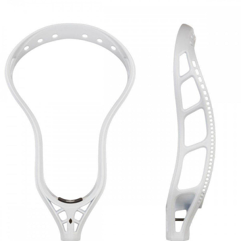String King Mark 2V Lacrosse Head | Top String Lacrosse