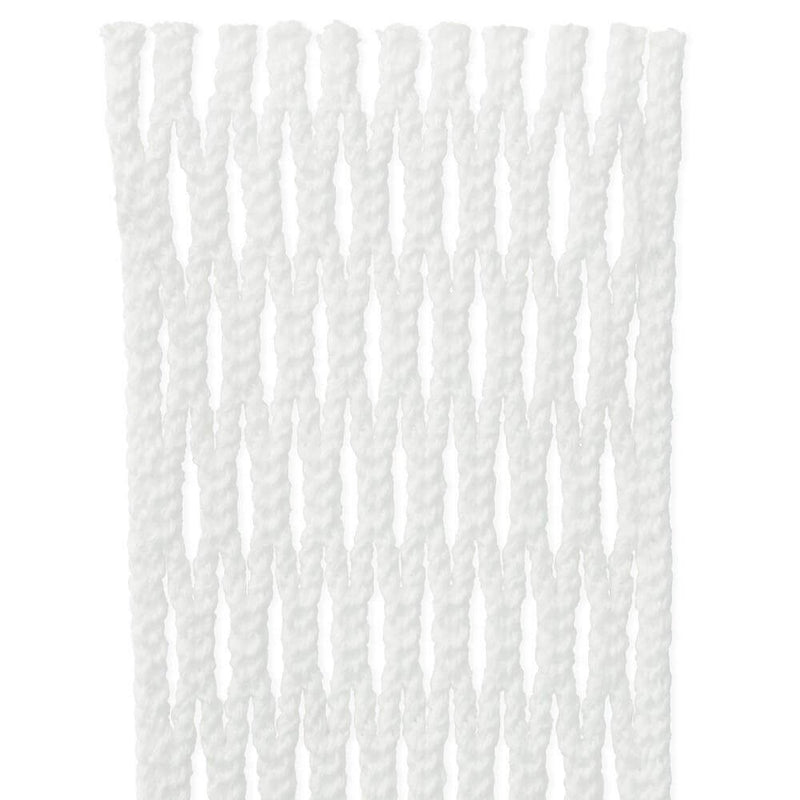 StringKing Grizzly 2x Lacrosse Goalie Mesh | Top String Lacrosse
