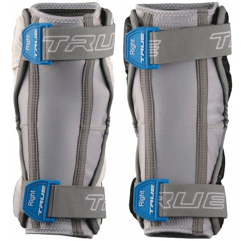 TRUE Frequency 2.0 Lacrosse Arm Pads | Top String Lacrosse