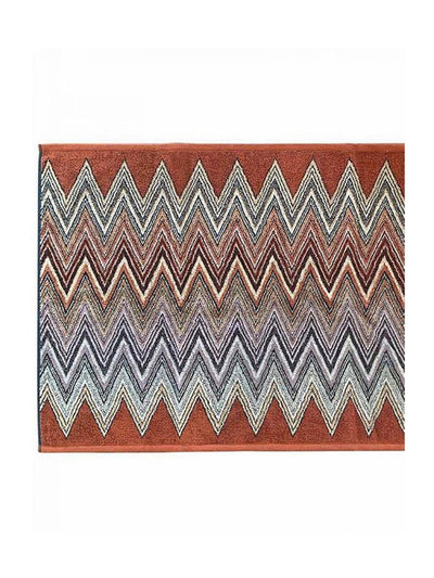 Missoni Home Yari Bath Mat 60 x 100 freeshipping - Nour Butikken