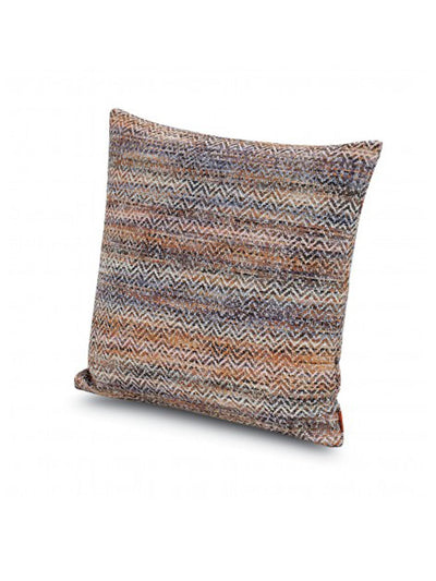 Missoni Home Princeton Cushion 50x50 freeshipping - Nour Butikken
