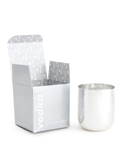 Jonathan Adler Pop Candle - Vodka freeshipping - Nour Butikken