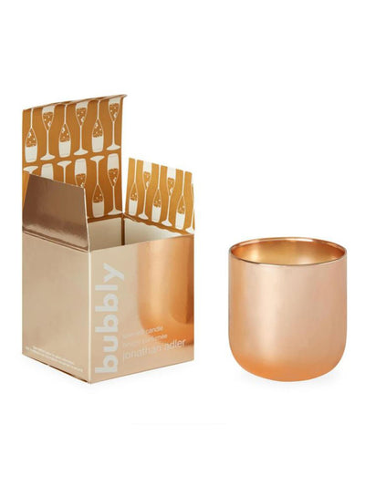 Jonathan Adler Pop Candle - Bubbly freeshipping - Nour Butikken