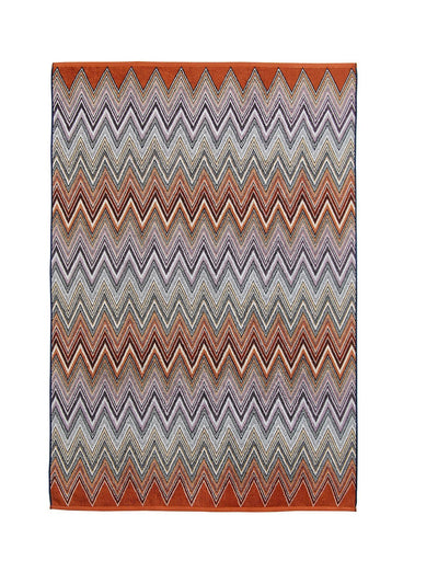 Missoni Home Yari Bath Sheet 100 x 150 freeshipping - Nour Butikken