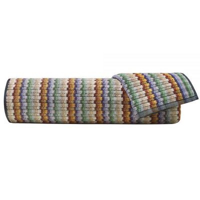 Missoni Home Yvar Hand Towel 40 x 70 freeshipping - Nour Butikken