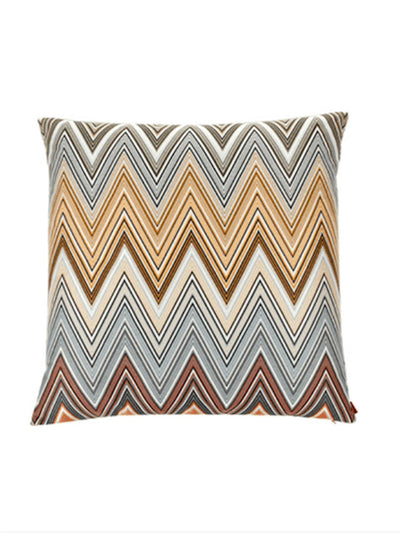 Missoni Home Ozan Cushion 50x50 freeshipping - Nour Butikken
