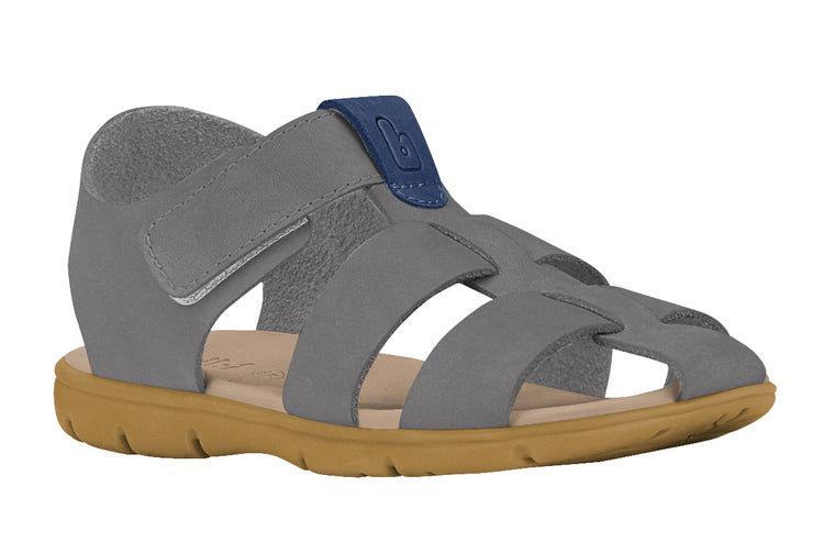Basic Sandals - M DREAMS