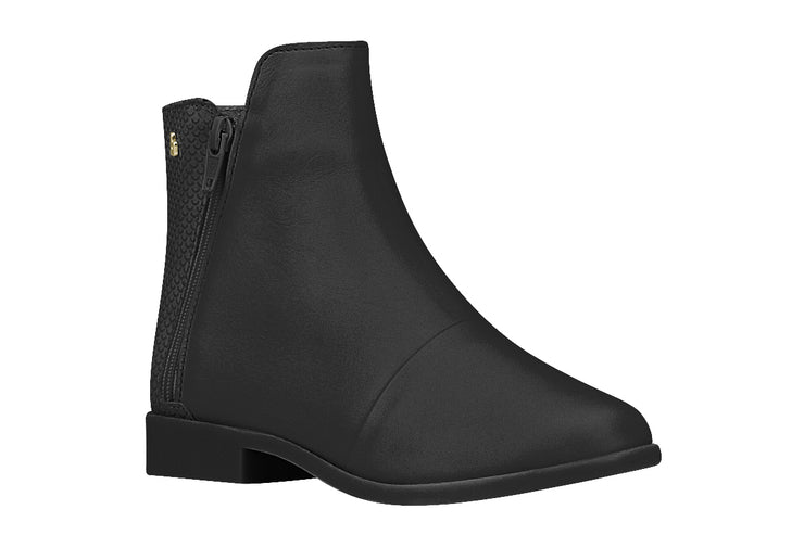 Classic Boots Ankle - M DREAMS