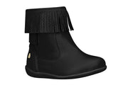 Bota Rainbow Frill - M DREAMS
