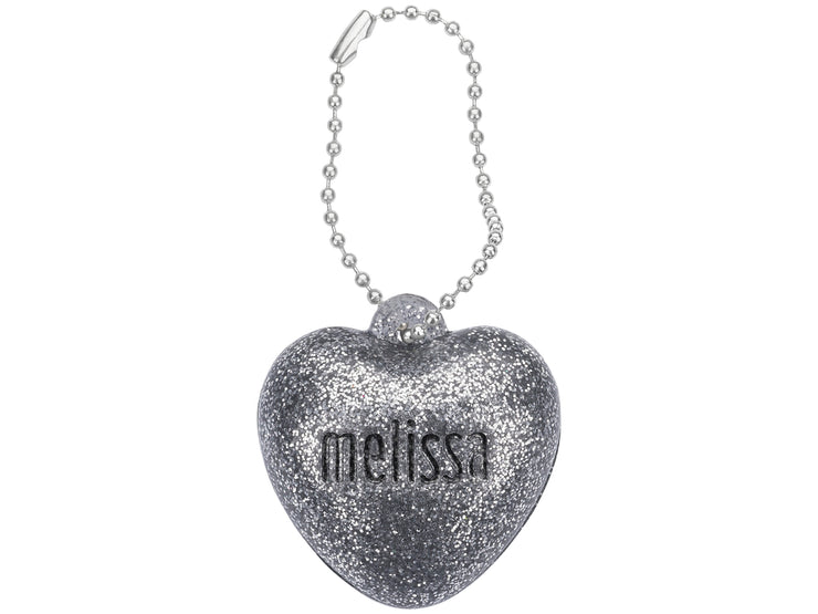 Heart Keyring - M DREAMS