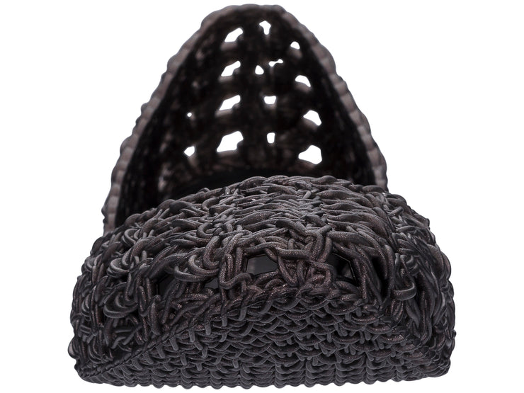 Campana Crochet - M DREAMS