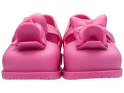 Mini Melissa Disney Classic Baby - M DREAMS