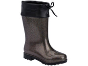 Mel Rain Boot - M DREAMS