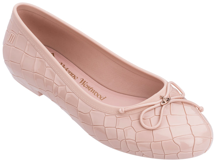 Vivienne Westwood Margot Ballerina - M DREAMS