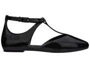 Jason Wu Penelope - M DREAMS