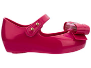 Mini Melissa Ultragirl Sweet V - M DREAMS