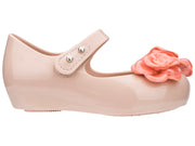 MM Ultragirl Flower Beige - M DREAMS