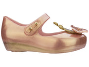 Mini Melissa Ultragirl Princess Me - M DREAMS