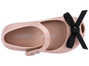 Mini Melissa Jason Wu Ultragirl - M DREAMS