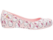 Mel Ultragirl Hello Kitty (Fault) - M DREAMS