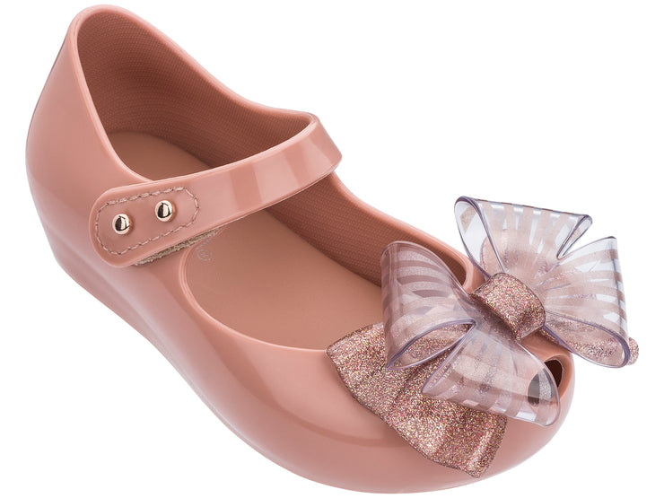 Mini Melissa Ultragirl Sweet VI - M DREAMS