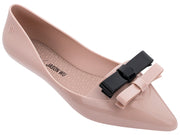 Jason Wu Pointy II - M DREAMS