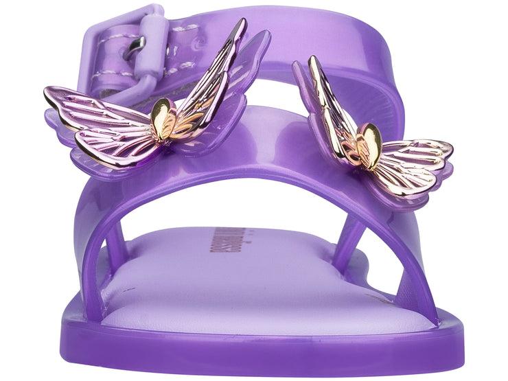 MM Mar Sandal Fly Purple