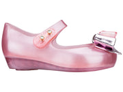 Mini Melissa Ultragirl Special III - M DREAMS