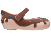 Mini Melissa Ultragirl Donut - M DREAMS