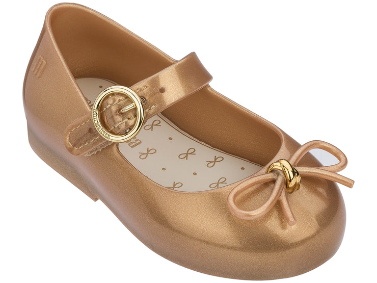 Mini Melissa Sweet Love - M DREAMS