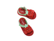 MM BABY Jump Fruitland Red