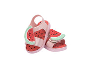 MM BABY Jump Fruitland Pink