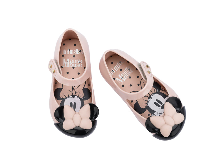 MM BABY Ultragirl Disney Mickey Nude
