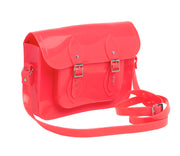 The Cambridge Satchel Co - M DREAMS