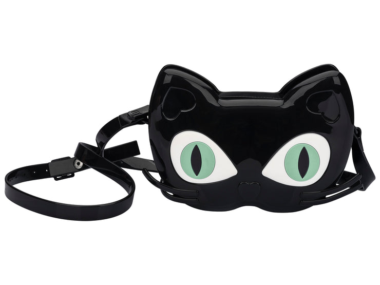 Mini Melissa Cat Bag - M DREAMS