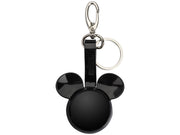 Disney Keyring - M DREAMS