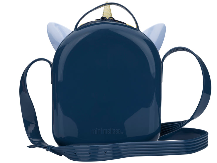 Unicorn Bag Light Blue