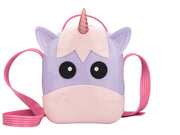 Unicorn Bag Lilac
