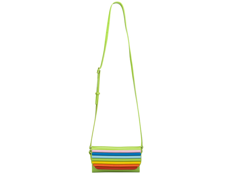 Cute Bag Rainbow - M DREAMS